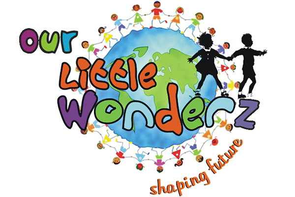 Our Little Wonderz Bagalgunte | A Pre-School | Like Home | Near Home | For your little ones